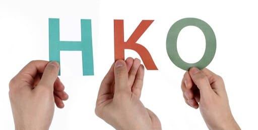 Регистрация некоммерческой организации, НКО в Украине| JUSTLEX